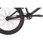 "Stereo Bikes Subwoofer 20"" sooty matte black"