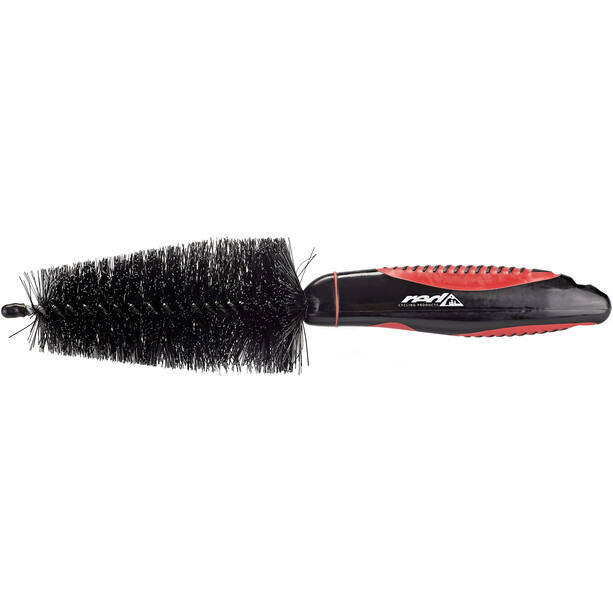 Red Cycling Products Bike Cleaning Brush
