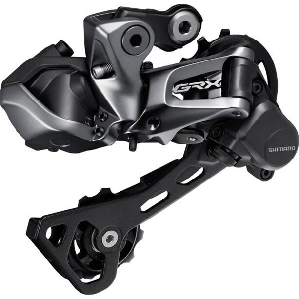 Shimano GRX Di2 RD-RX817 Schaltwerk 11-fach Direct Mount black