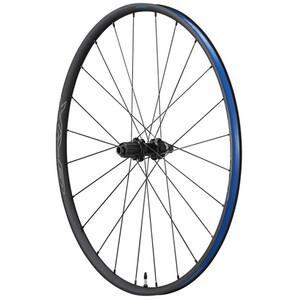 "Shimano GRX WH-RX570 Rear Wheel 27.5"" Centerlock 12x142mm svart svart"