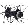 "Shimano WH-RS171 Vorderrad 27.5"" Centerlock 12x100mm black"