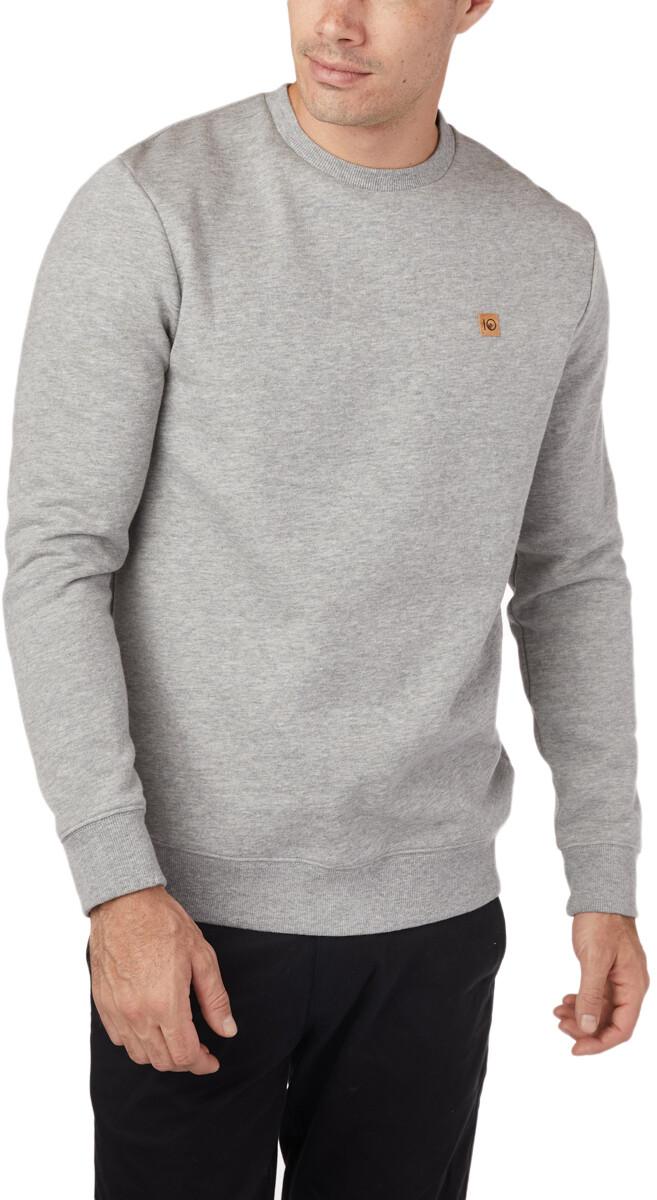 Tentree Drifter Long T Shirt Herren online kaufen