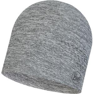 Buff Dryflx Mütze grau grau