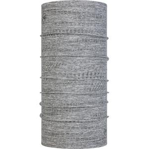 Buff Dryflx Tour de cou, gris gris
