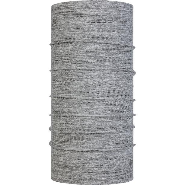 Buff Dryflx Schlauchschal reflective-light grey