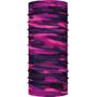 elektrik pink fluor
