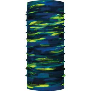 Buff Original Monikäyttöhuivi, sininen sininen