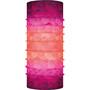 tesia pink fluor