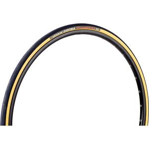 Vittoria Corsa Faltreifen 700x23c beige beige