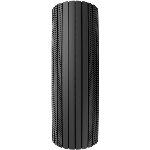 Vittoria Corsa Control Folding Tyre 700x28c black