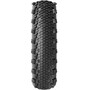 Vittoria Cross Terreno Dry Faltreifen 700 x 40c anthracite/black