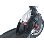 VMAX R25 Wheel. I. Am. E-Scooter black