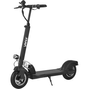VMAX R25 Wheel. I. Am. E-Scooter black black