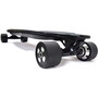 VMAX ES4 Queen Skate E-Skateboard black