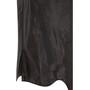 GORE WEAR H5 Gore-Tex Shakedry Kapuzenjacke Damen black