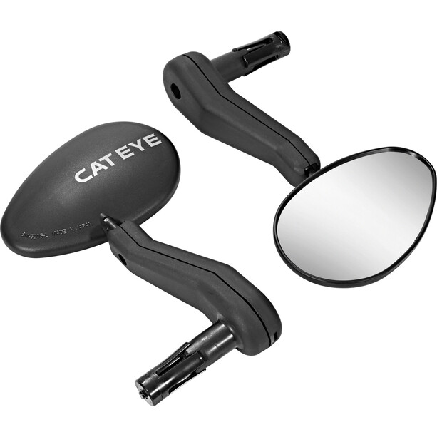 CatEye BM 500 G Rückspiegel schwarz