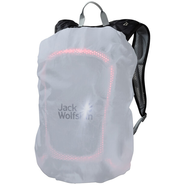 Jack Wolfskin Proton 18 Pack black