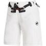 Mammut Realization 2.0 Shorts Damen bright white