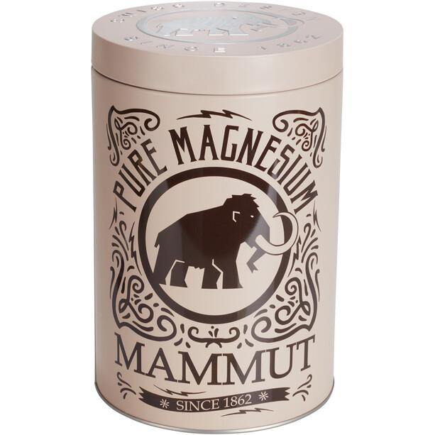 Mammut Collectors Box Pure Chalk 490g, mammut
