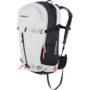 Mammut Pro X Removable Airbag 3.0 Rucksack 35l highway-black highway-black