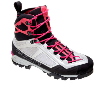 Mammut Taiss Light GTX Mid Kengät Naiset, highway-dragonfruit highway-dragonfruit