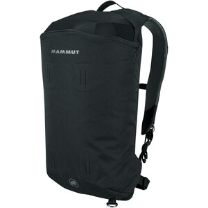 Mammut Nirvana 15 Backpack black black