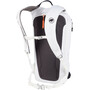 Mammut Nirvana 15 Backpack white
