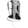 Mammut Ultralight Removable Airbag 3.0 Backpack 20l highway