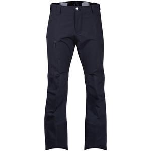 Bergans Slingsby 3L Pants Herr Dark Navy Dark Navy