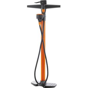 SKS AirWorx 10.0 Floor Pump orange orange