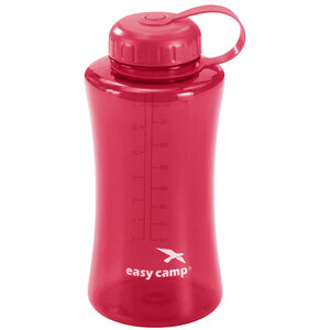 Easy Camp Multi Pack Flasche 1000ml red red