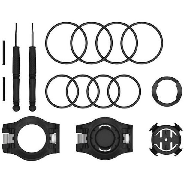 Garmin Multisport Schnellwechsel-Kit für Forerunner 935 schwarz