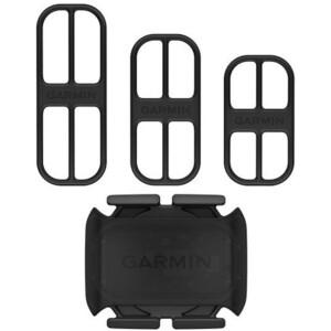 Garmin Cadence Sensor 2 black black