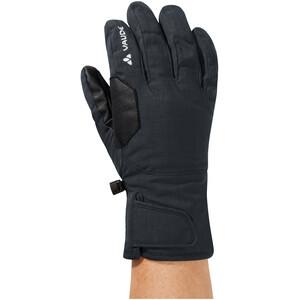 VAUDE Roga II Handschuhe phantom black phantom black