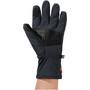 VAUDE Roga II Handschuhe phantom black