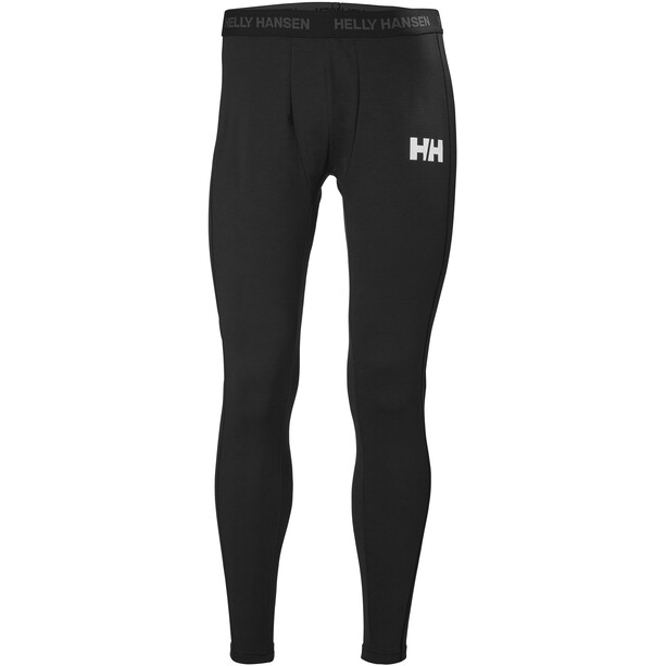 Helly Hansen Lifa Active Set Herren black