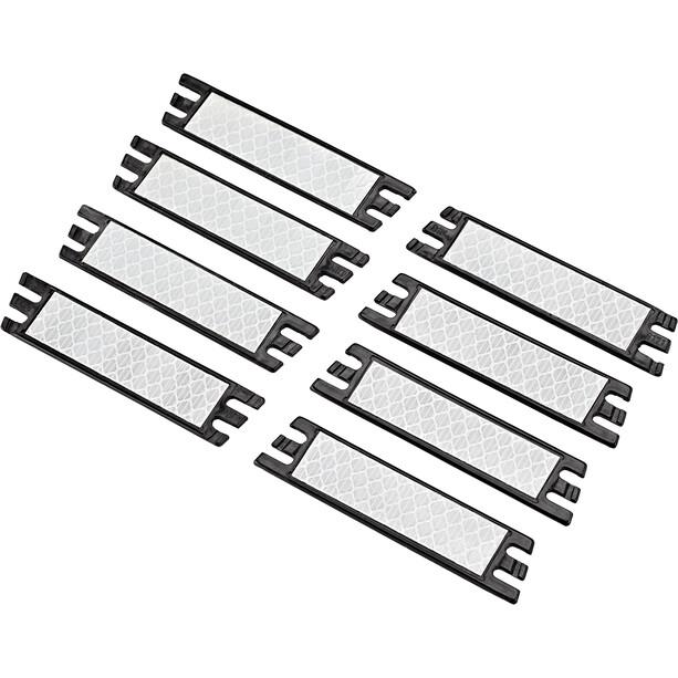 Proline Reflex-Marker