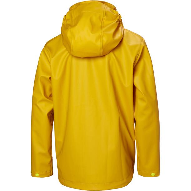 Helly Hansen Moss Jacket Barn essential yellow