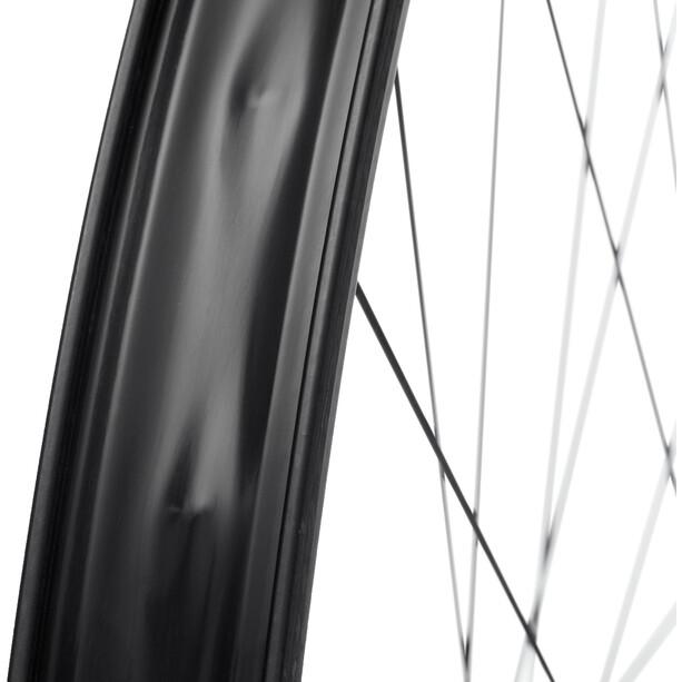 """Zipp 3Zero Moto Roue arrière 29"""" SRAM XD, noir"""