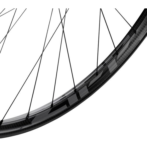 "Zipp 3Zero Moto Hinterrad 29"" SRAM/Shimano 11/12-fach schwarz"