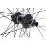 "Zipp 3Zero Moto Vorderrad 29"" slate/stealth"