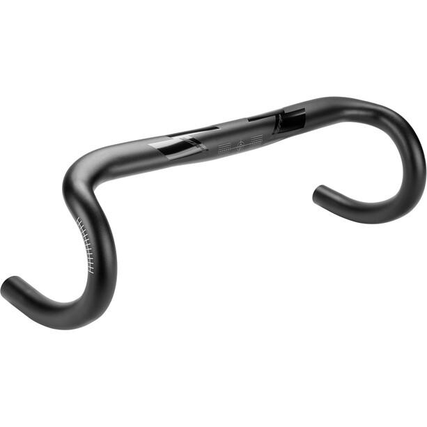 Zipp Service Course SL-70 Ergo Accessoires pour cintre Ø31,8 mm, noir