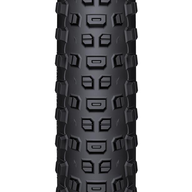 "WTB Ranger Folding Tyre 29x2.0"" TCS Light FR black"