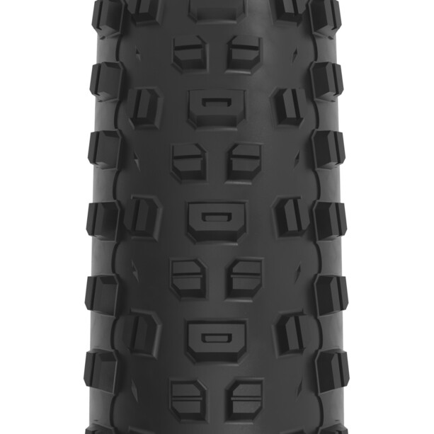 "WTB Ranger Faltreifen 29x2.4"" TCS Light FR black"