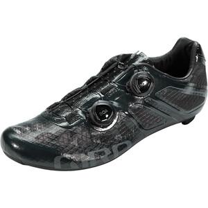 Giro Imperial Kengät Miehet, musta musta