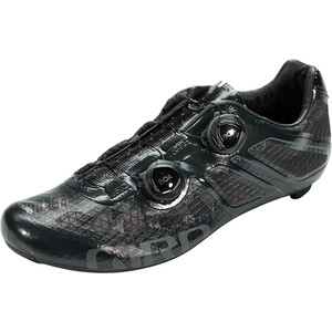 Giro Imperial Shoes Men black black