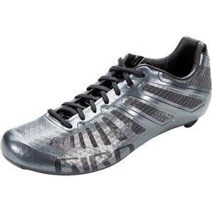 Giro Empire SLX Shoes Men カーボンブラック