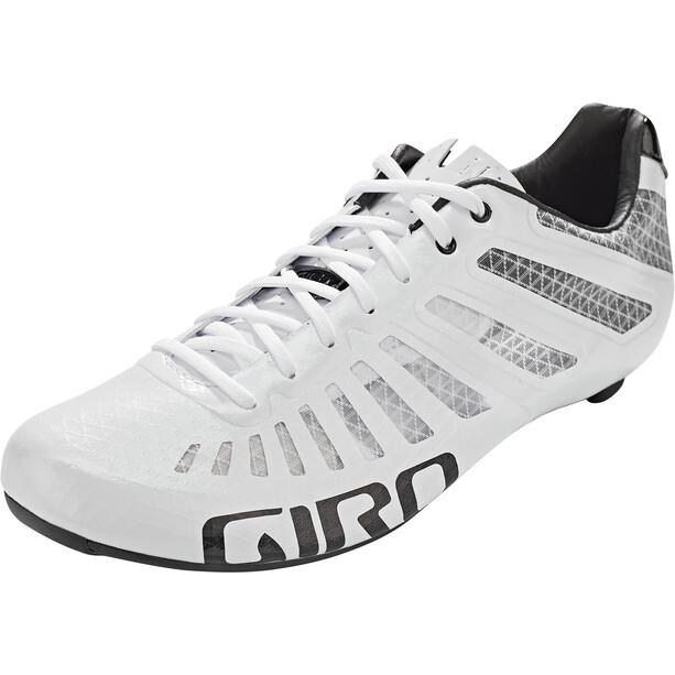 Giro Empire SLX Schuhe Herren christal white