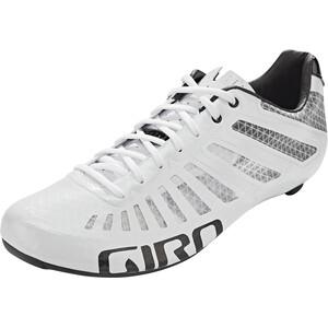 Giro Empire SLX Shoes Men クリスタルホワイト