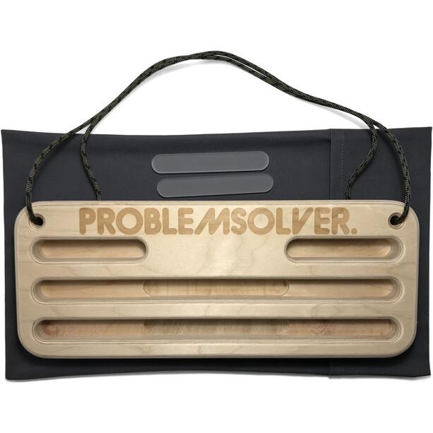 Problemsolver XL Training Hangboard